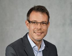 Andreas Scheel
